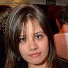 Natalia Iwamoto (Estudante de Odontologia)