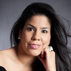 Dra. Carolina Filpo (Cirurgiã-Dentista)