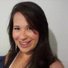 Mayara Vasconcelos (Estudante de Odontologia)