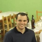 Dr. Marlon André Mazaro (Cirurgião-Dentista)