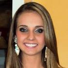 Bárbara Capitanio (Estudante de Odontologia)
