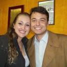 Dra. Silvia Evelin Nunes da Boit (Cirurgiã-Dentista)