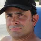 Dr. Luciano Azevedo Marques (Cirurgião-Dentista)