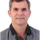 Dr. Elcio Beraldo (Cirurgião-Dentista)