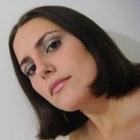 Dra. Cláudia Siccaroni Piedade (Cirurgiã-Dentista)