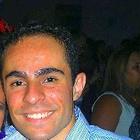 Cleiton Rodrigues (Estudante de Odontologia)