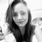 Ana Dal Piva (Estudante de Odontologia)