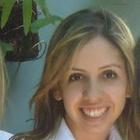 Dra. Fernanda Azambuja (Cirurgiã-Dentista)