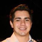 Gabriel Sallum (Estudante de Odontologia)