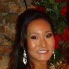 Dra. Renata Nakamura (Cirurgiã-Dentista)