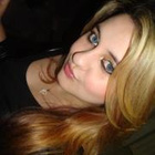 Daniella Lima (Estudante de Odontologia)