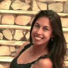 Hiná Figueiredo (Estudante de Odontologia)
