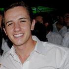 Victor Mota (Estudante de Odontologia)