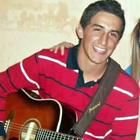Flavio Ferreira da Costa Junior (Estudante de Odontologia)