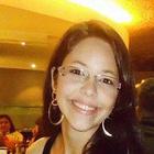 Rafaela Marinheiro (Estudante de Odontologia)