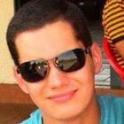 Bruno Serafim (Estudante de Odontologia)