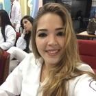 Isabela Silveira (Estudante de Odontologia)