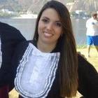 Taíssa Tannure (Estudante de Odontologia)