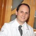 Dr. Ricardo Lodi (Cirurgião-Dentista)