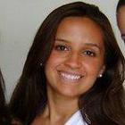 Dra. Fernanda Milanesi (Cirurgiã-Dentista)