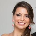 Dra. Carolina Favretto (Cirurgiã-Dentista)