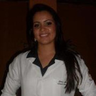 Glaucy Lemos (Estudante de Odontologia)