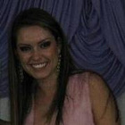 Karla Marques (Estudante de Odontologia)