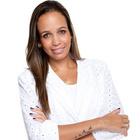 Dra. Luciana de Oliveira Santana (Cirurgiã-Dentista)