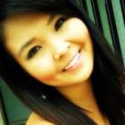 Karen Sueta (Estudante de Odontologia)