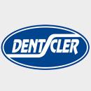 Dentscler (Equipamentos Odontológicos)
