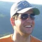 Dr. Diego Seger (Cirurgião-Dentista)