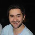 Felipe Maisonnette (Estudante de Odontologia)