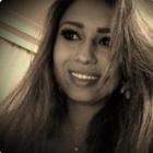 Dra. Nathalia Vidal (Cirurgiã-Dentista)