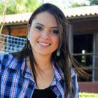 Karen Abel Teixeira (Estudante de Odontologia)
