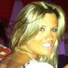 Dra. Adriana Sesti Paz (Cirurgiã-Dentista)