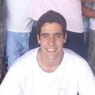 Filipe Gonçalves (Estudante de Odontologia)