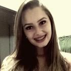 Gabriela R. Andriolli (Estudante de Odontologia)