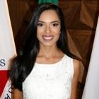 Mariana de Souza Santos (Estudante de Odontologia)