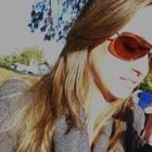 Bruna Lucian Petry (Estudante de Odontologia)