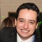 Dr. Aroldo Alves Junior (Cirurgião-Dentista)