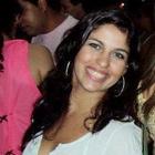 Amanda Romero (Estudante de Odontologia)