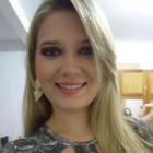 Mariany Cavalcante (Estudante de Odontologia)