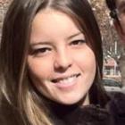 Bárbara Stanford (Estudante de Odontologia)