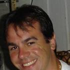 Dr. Breno Bellintani (Cirurgião-Dentista)