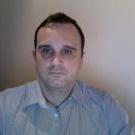 Dr. Luis Marcelo Seneda (Cirurgião-Dentista)