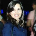 Rafaela Nunes (Estudante de Odontologia)