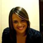 Anna Flávia Porto (Estudante de Odontologia)