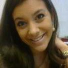 Isabel Pinheiro (Estudante de Odontologia)