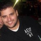 Icrolio Ribeiro (Estudante de Odontologia)