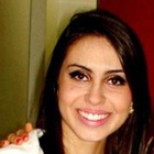 Amanda Vargas (Estudante de Odontologia)